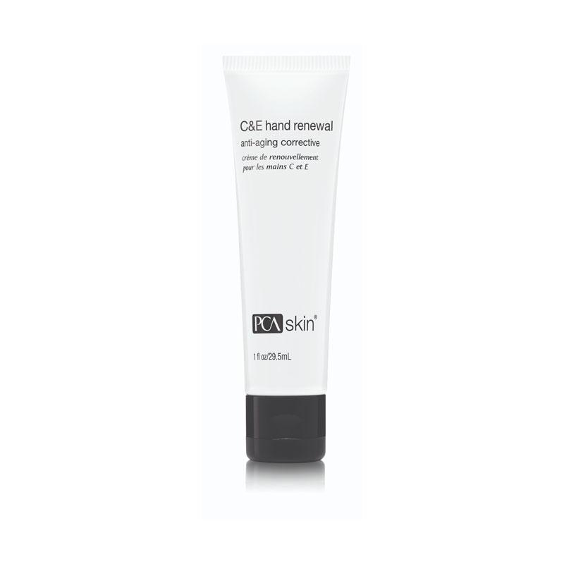 C&E Hand Renewal - PCA Skin