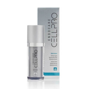 Cell Pro Gel Cream