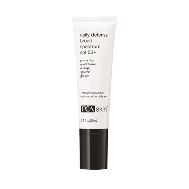 Daily Defense SPF 50 - PCA Skin