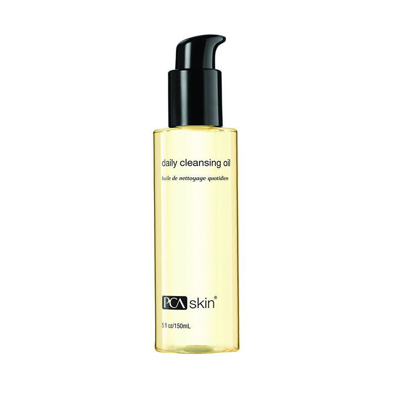 Daily Cleansing Oil - PCA Skin