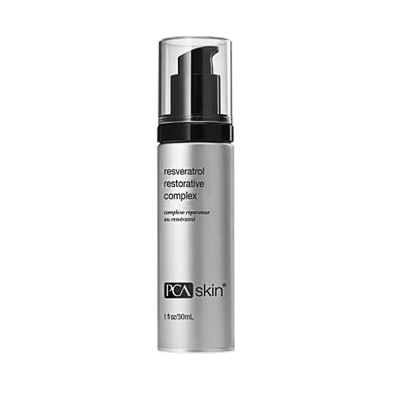 Resveratrol Restorative Complex - PCA Skin