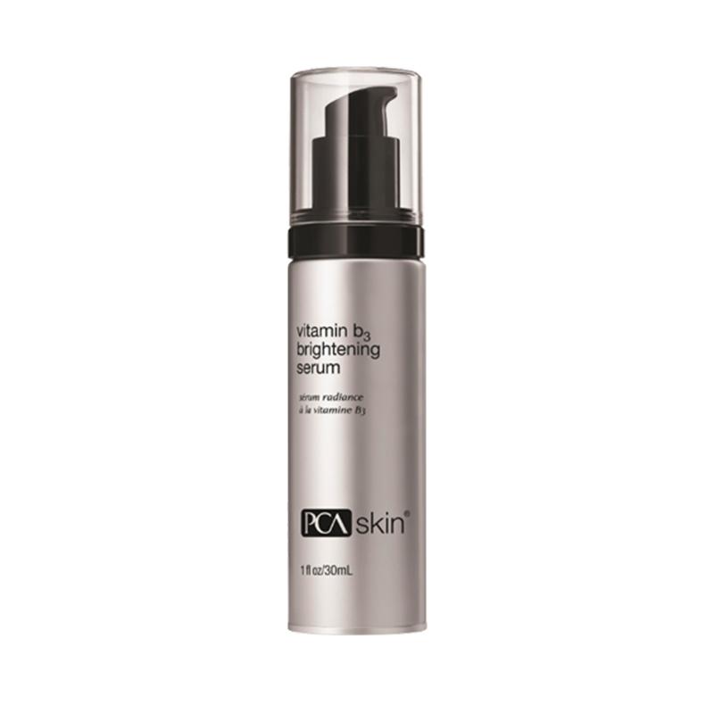 Vitamin B3 Brightening Serum - PCA Skin